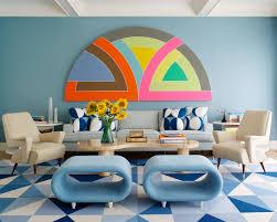 70s Decor by Laurie Gorelick Interiors Blog 10 Best In Interior Design 2015