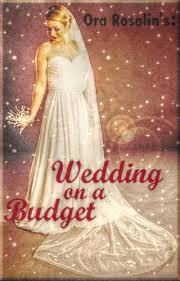 cheapest way to a wedding wedding on a budget save your money cheapest way to a