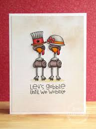 8 best p s jive turkey images on paper smooches