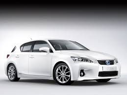 lexus ct200h used near me 2011 lexus ct200h pictures accident lawyers information