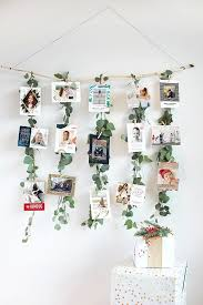 Xmas Designs For Cards Best 25 Christmas Card Display Ideas On Pinterest Christmas