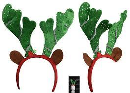reindeer antlers headband reindeer antler headband png stock by espeace on deviantart