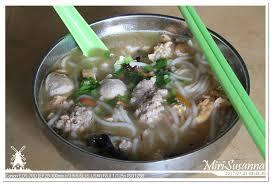 3 pi鐵es cuisine 17返馬 20170721 22 逍遙的日子enjoy in miri 2 寫在鬱金香的