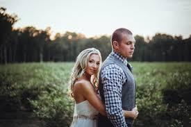Wedding Venues South Jersey Rustic Farm Weddings Jpg