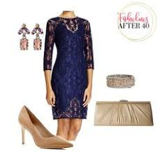 dresses to wear to a bar mitzvah what to wear to a bar mitzvah bar mitzvah dresses bar mitzvah