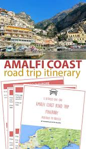 Map Of Amalfi Coast Italy by 638 Best Italy Images On Pinterest Italy Travel European Travel