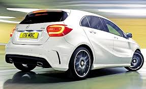 mercedes 220 amg mercedes a220 amg sport reviewed by martin how did mercedes