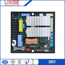mecc alte avr mecc alte avr suppliers and manufacturers at