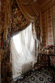 luxury drapery interior design free images light old red curtain room decor material