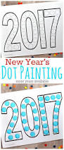 17 best images about happy new years on pinterest for kids