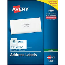 avery postage meter labels staples