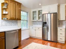what color walls go with honey oak cabinets best wall color with honey oak cabinets page 1 line 17qq