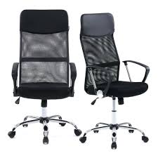desk chairs black office chair mat desk ikea with wheels danish