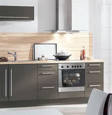 idee deco cuisine grise idee deco chambre grise mineral bio