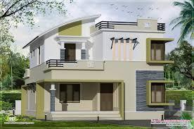baby nursery 2 floor house simple small house floor plans india
