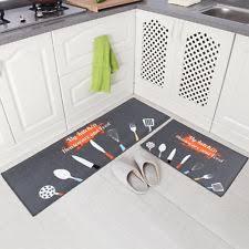 Kitchen Floor Runner by Kitchen Rugs Ebay