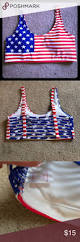 Awesome American Flag Shirts Die Besten 25 Patriotic Ideen Auf Pinterest Katy Perry