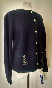 warm womens sweaters 724 best warm and wonderful sweaters images on warm
