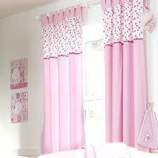 Baby Curtains For Nursery Baby Room Curtains Ideas Home Design Ideas