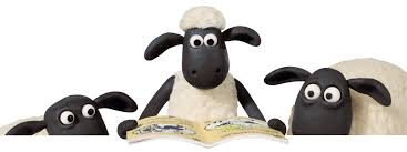 shaunindia news1 jpg 2 048 768 pixels shaun the sheep