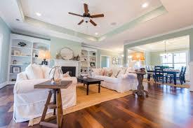 Bill Clark Homes Floor Plans Our Story Legacyhomesbybillclark