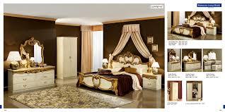 paula deen bedroom furniture simple elegant teen bedroom iron bed