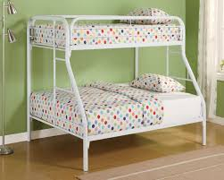 More Bunk Beds Bunk Beds 101 A Guide To Buying Bunk Beds Sofas More