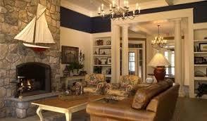 eileen taylor home design inc best 15 interior designers and decorators in hartford ct houzz