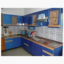 kitchen interior pictures modular kitchen interior services in annanagar chennai master