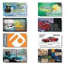252 best business cards images on business cards back