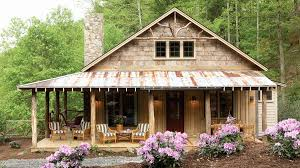 southern living porches southern living house plans with porches inspirational 17 house