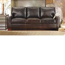 Brompton Leather Sofa Brompton Sofa The Dump U2013 Refil Sofa