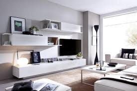 Modern Cabinet Living Room by Wall Units Interesting Contemporary Wall Cabinets Living Room