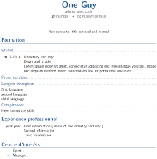 latex resume template moderncv banking 365 change the cventry style of moderncv banking to classic one tex