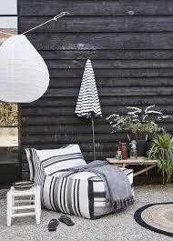 1230 best porches u0026 patios images on pinterest
