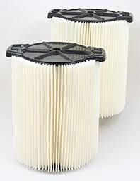 ridgid home depot wet dry vac black friday amazon com ridgid vf4200 genuine replacement 1 layer everyday