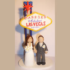 themed wedding cake toppers themed wedding cake toppers totally toppers