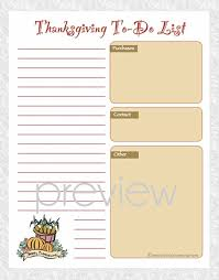 a living sacrifice shop update autumn thanksgiving printables