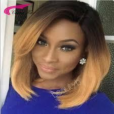 weave bob hairstyles for black women blonde short weave best short hair styles