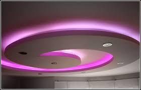 indirekte beleuchtung wohnzimmer decke indirekte beleuchtung wohnzimmer decke wohnzimmer house und
