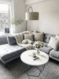 Living Room Corner Decor Ideas For Coffee Table Decor Alluring Modern Couch Slipcover