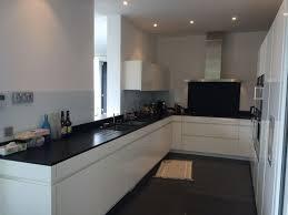 meuble de cuisine noir meuble de cuisine noir laqué luxury meuble de cuisine blanc laqu