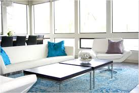 Modern Lounge Chairs For Living Room Design Ideas Photo Modern Lounge Chairs For Living Room Design Ideas 97 In
