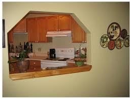 miele kitchen cabinets by barbara purdy purdy xfusionx