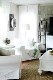 creative living room furniture farmhouse style wonderful