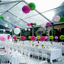 Pink And Yellow Birthday Decorations Wedding Archives Page 14 Of 32 Decorating Of Party