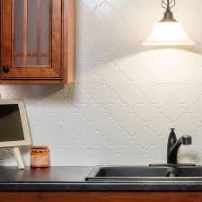 backsplash panels for kitchens kitchen paneling backsplash plastic