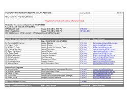 30 address label template virtren com