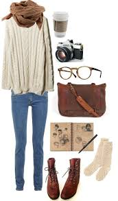 36 cute hipster for girls women u0027s clothing deals online