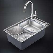 Faucet Kitchen Sink Kitchen Sinks